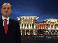Erdoğan:Karşılarında Türkiye'nin ve KKTC'nin kararlılığını bulacaklar
