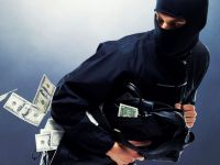 Limasol Bankası soygununda gelişme