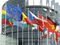 Avrupa Parlamentosu Türkiye raporunu oyladı