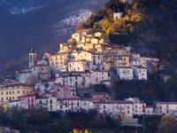 İtalya'nın Molise bölgesine taşınanlara 25 bin Euro verilecek