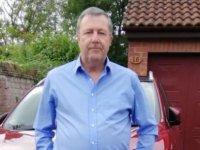 100 sterlinlik trafik cezasına karşı hukuk mücadelesi başlatan adam, 3 yılda 30 bin sterlin harcadı