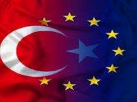 Türkiye'den tazminatını alamayan Kıbrıslı Rum göçmen tazminatını AB'nin Türkiye ödeneğinden karşılanması talebinde bulundu
