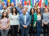 Avrupa Parlamentosu milletvekillerinden çağrı:Seçim Sonuçlarını Kabul Edin