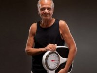 Yüksek tansiyonda düzenli fiziksel aktivite her zaman öneriliyor