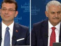İstanbul'da yenilenen seçiminin maliyeti belli oldu