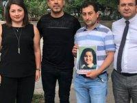 Rabia Naz'ın babası evini satmak istedi, Haluk Levent'ten yardım geldi