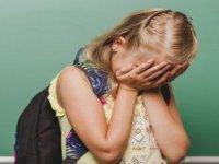 Kaygı seviyesi yüksek ergen ve çocuklar için erken ve önleyici müdahaleler önemli