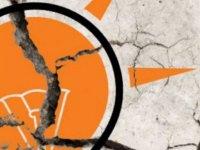 Ahmet Şık:  AKP içindeki savaş sertleşecek