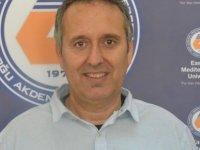DAÜ'den CISCO Eğitimleri başarısı