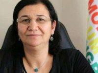 HDP'li Güven: Gençleri dağa gönderen Süleyman Soylu'nun kendisi