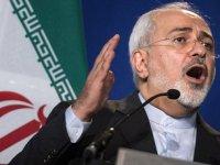 İran Dışişleri Bakanı Zarif: ABD ya da Suudi Arabistan saldırırsa topyekün savaş çıkar