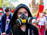 Küresel İklim Grevi: Türkiye dahil 139 ülkede eylemler düzenleniyor