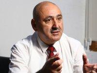 """Burcu'dan Tatar'a eleştiri...""""Başbakanın kullandığı üslup etik değil"""""""