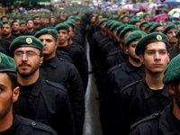 İran uyardı: İhlal edeni vuracağız