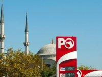 Ekonomide yeni fay hattı: Petrol fiyatları