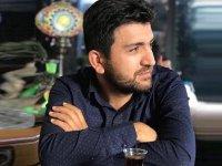 AKP'nin kalesinde Davutoğlu istifaları sürüyor…
