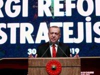 Yargı paketi: AKP'nin hazırladığı yargı paketi taslak metni neler içeriyor?