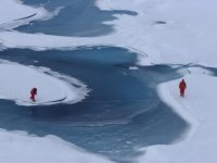 Birleşmiş Milletler: En sıcak 5 yıllık dönemi yaşıyoruz