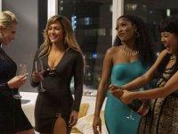 J.Lo'nun filmi Malezya'da 'müstehcen sahneleri' nedeniyle sansürlendi
