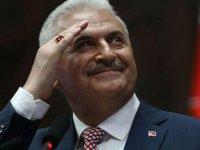 Kulis: Binali Yıldırım'ın, Fuat Oktay'dan sonra 2. Cumhurbaşkanı yardımcısı olarak koltuğa oturması bekleniyor