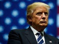 Trump - Ukrayna skandalı nedir, Joe Biden neden olayın bir parçası haline geldi?