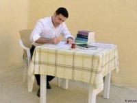 Avukat Karaman: Demirtaş şüphelisi olmadığı bir soruşturmadan tutuklandı