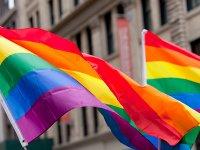 İmaan Fest: Dünyanın ilk Müslüman LGBTi festivalinin 2020'de yapılması planlanıyor