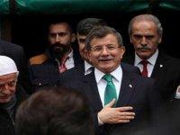 'Öyle şeyler olacak ki, artık seçmenin büyük bir bölümü AKP'yi terk edecek'