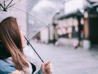 Sonbahar depresyonu belirtileri neler? Sinirlerinize hakim olamıyorsanız...