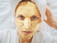 Kakao maskesi nasıl yapılır? Mucize faydaları ile cildi gençleştiriyor!