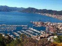 Otelciler federasyonu: Thomas Cook'un tasfiyesi 700 bin turist kaybına yol açabilir