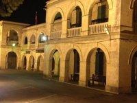 Barolar Birliği, Kıdemli Savcı Egemen Metay'a yapılan  saldırıyı kınadı