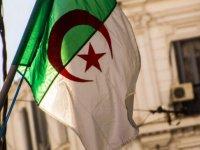 Cezayir'de hastane yangını: 8 bebek hayatını kaybetti