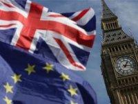 Brexit - İngiltere'de Yüksek Mahkeme parlamentonun askıya alınmasını hukuka aykırı buldu