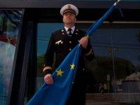 Brexit Avrupa'nın savunma ve güvenliğini nasıl etkileyecek?