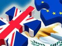Brexit: İngiltere'de AB'den ayrılmaya ilişkin yasa tasarısı Avam Kamarası'nda ilk engeli aştı