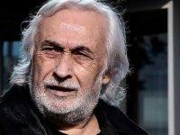 Müjdat Gezen'in Burhan Kuzu'ya 'hakaret ettiği' iddiasıyla açılan davada karar