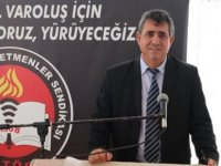 Kıbrıs Cumhuriyeti vatandaşlığı alamayan kişilerin davası Güney'de Yüksek Mahkeme'de istinafa taşındı