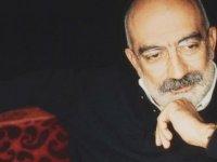 """Ahmet Altan'a """"Scholl Kardeşler Ödülü"""""""