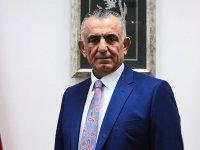Çavuşoğlu: Belge çerçevesinde Yükseköğretim ileriye taşınacak
