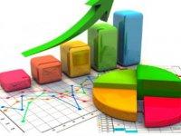 Tüketici fiyatları genel endeksi Eylül ayında yüzde 1.68 arttı