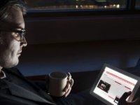 Dopamin orucu: Silikon Vadisi'nin yeni trendi