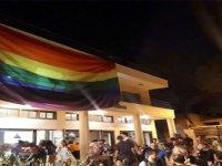 İlk İki Toplumlu LGBTİ+ Festivali gerçekleştirildi