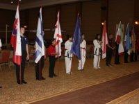 19. Uluslararası Dr. Fazıl Küçük Oyunları'nın açılışı yapıldı