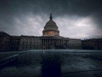ABD'de iki partiden Senato'ya Türkiye'ye 'sert' yaptırım tasarısı