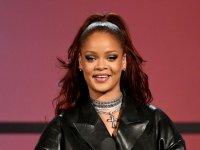 Rihanna: Trump, Amerika'daki en akıl hastası insan
