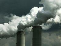 Küresel karbon emisyonlarının üçte birinden 20 şirket sorumlu