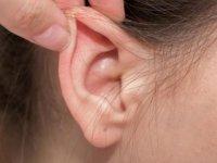 Kepçe Kulak Problemine Dikkat !