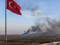 Putin'in Suriye Özel Temsilcisi: Türkiye ile Suriye görüşüyor