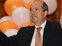 Tatar: Türkiye ile işbirliğini sürdürürsek tüm sorunları aşarız